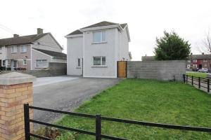 70a Ferrycarrig Road Coolock